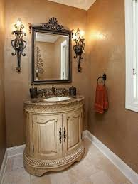 tuscan style bathroom ideas best 25 tuscan bathroom decor ideas on tuscan