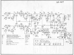wiring diagrams seymour duncan wiring diagrams dimarzio