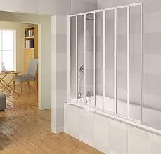 designer single glass bath shower screens dbcidensbs main image