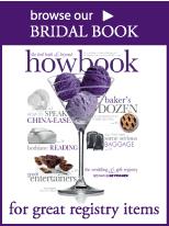 bed bath bridal registry checklist bed bath and beyond wedding registry checklist i do