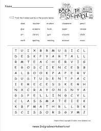First Grade Geometry Worksheets Free Math Worksheets For Middle Templates And Easter Words