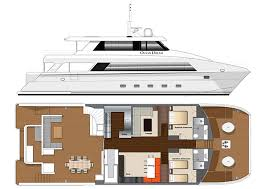private boat hire yacht hire charter yachts ocean dream charters
