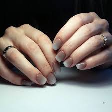 25 pleasant ways of styling ombre nails u2013 pure dose of elegance