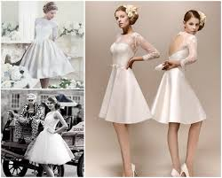 Vintage Inspired Wedding Dresses Wedding Dresses Uk Vintage Style Wedding Dresses In Jax