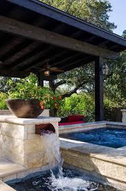 jardin paysager avec piscine les 1361 meilleures images du tableau du jardin au paysage sur