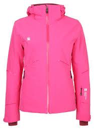 mountain force apex jacket cheap women jackets u0026 gilets mountain