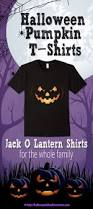 scary halloween t shirts 11 best halloween costume ideas images on pinterest costume