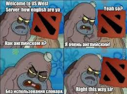 Dota Memes - memes of dota 2 dota amino