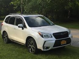 2014 forester picture thread page 113 subaru forester owners forum