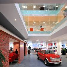 office design architecture office interior architecture and