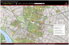 American University Campus Map Alpha U0027s Laboratory Immersions Programs U2014housing Information