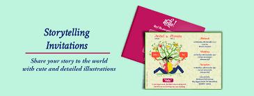 Menaka Invitation Cards Minions Invitations Alesi Info