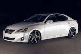 stanced lexus is250 wheels to suit dark grey is250 lexus is250 lexus is250c