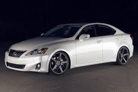 lexus van wheels to suit dark grey is250 lexus is250 lexus is250c