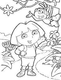 peppa pig valentines coloring pages nick jr coloring book the explorer nick jr coloring pages peppa pig