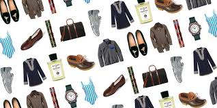 preppy clothing preppy brands 47 essentials from classic preppy clothing brands