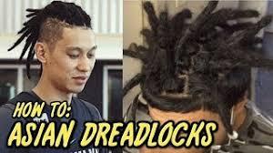 best hair companies best hair companies lauderdale fl hair pros