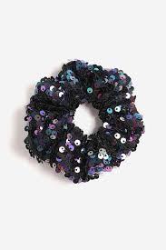 hair ornaments hair accessories bags accessories topshop