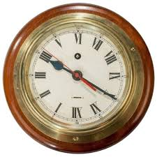 early 20th century clocks 272 for sale at 1stdibs