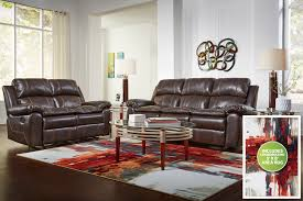 Rent A Center Living Room Sets Enthralling Rent To Own Living Room Furniture Aaron S In A Center
