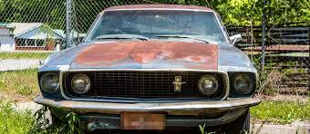 salvage title for sale salvage title archives donated car deals