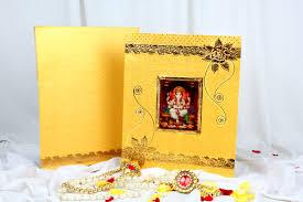 Marriage Invitation Cards Designs Wedding Cards Collections Chennai Invitation U0026 Marriage Cards
