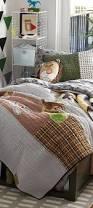 107 best boys bedding images on pinterest kids rooms room kids