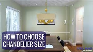 chandeliers over dining room table height best 2017 kitchen table