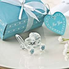 Blue Favors by 156 Best Baby Shower Favors Images On Baby