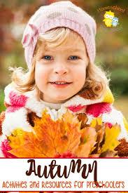 preschool theme thanksgiving 20 of the best thanksgiving sensory activities for preschoolers