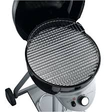 Kitchen Aid Gas Grill by Boiling Tea Kettle Char Broil Patio Bistro 1 Burner Propane Gas