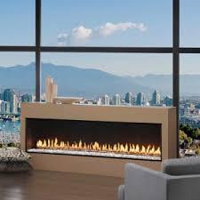 Martin Gas Fireplace by Ideas U0026 Tips Montigo Fireplace L42 Modern Direct Vent Gas Fireplace