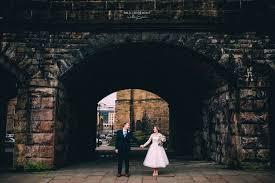Wedding Arches Newcastle Wedding Photographer North East Durham Northumberland Newcastle