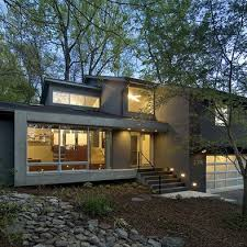 Updating Exterior Of Split Level Home - 24 best split entry remodel images on pinterest split entry