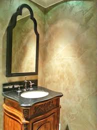 bathroom faux paint ideas painting for bathroom faux painting ideas for bathrooms with black