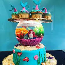 princess cakes disney princess cakes popsugar uk food