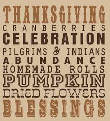 fallthanksgiving wall decals vinyl wall lettering decor