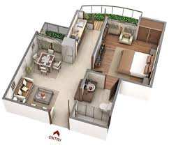 the cadence bhiwadi the cadence floor plan bhiwadi builder