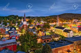 small town usa images u0026 stock pictures royalty free small town