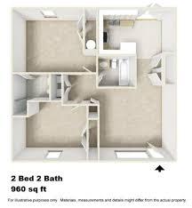 mountain view apartments apartment in anniston al