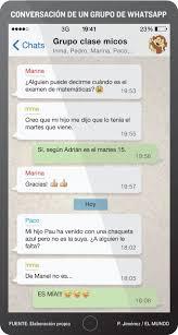 imagenes wasap martes los grupos de whatsapp de madres una madre de marte
