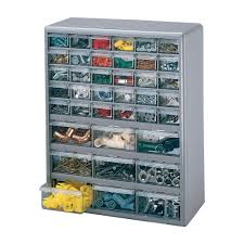 Stack On 16 Gun Double Door Cabinet Stack On From Northern Tool Equipment
