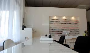 la petite nail shop