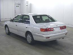 lexus es 350 for sale in nigeria used japanese toyota corona premio for sale
