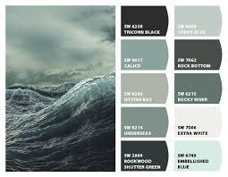 140 best design images on pinterest chips color palettes and