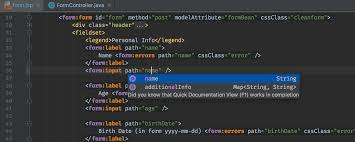 Spring Colors What U0027s New In Intellij Idea