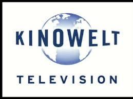 ���� ������ ��������� Kinowelt