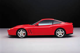 pictures of ferraris 10 great ferraris to remember luca di montezemolo by by car magazine
