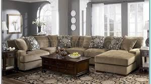 fresh living room the most best 25 gray living room decor ideas