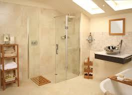 bathroom design ideas walk in shower room walk in showers ideas gallery wetrooms